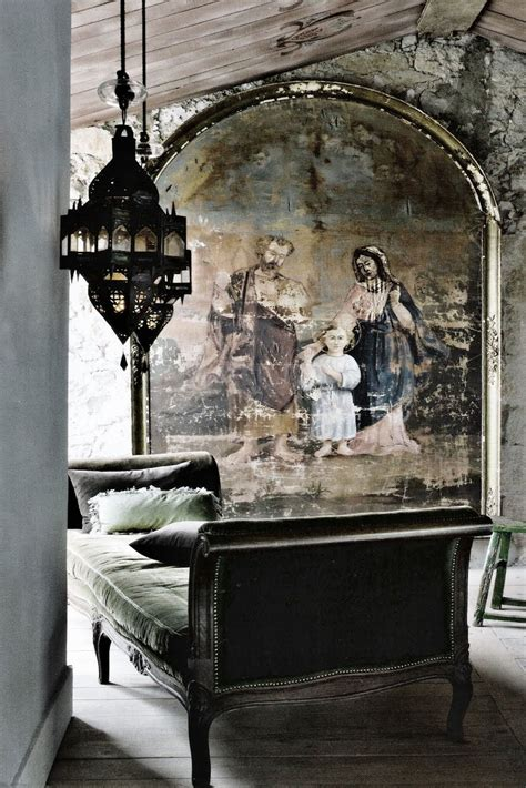 gothic home decor ideas dark and spooky gothic halloween home decor designs home