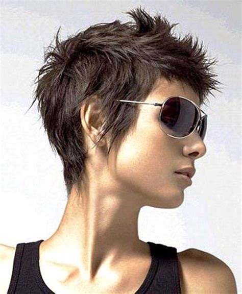 funky old lady hair 40 funky hairstyles to look beautifully crazy funky