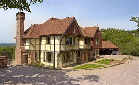 oak framed house designs timber frame straw bale homes uk google search house plans pinterest straw