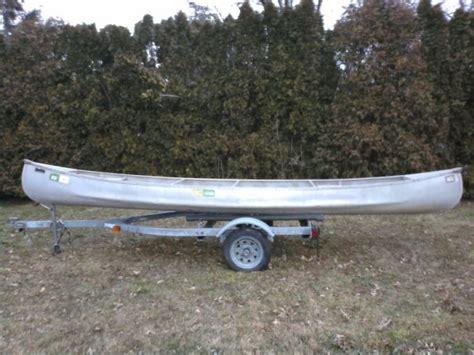 craigslist tucson pontoon boats flagstaff auto parts by owner craigslist autos post