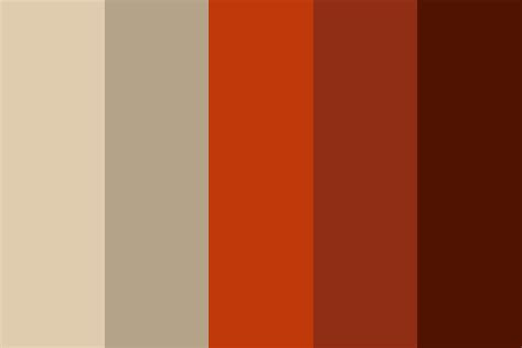 minimalist color palette 2017 minimalist color palette 28 images minimal brick color palette minimalist color palettes by