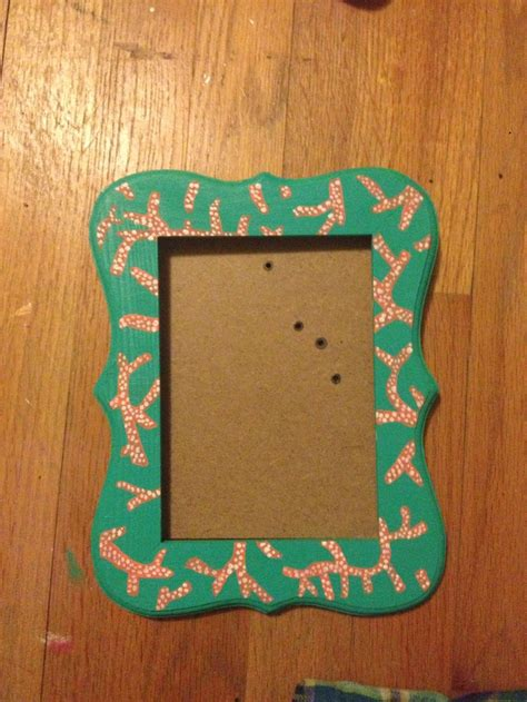 sorority picture frame 85 best images about picture frames on crafting sorority crafts and chi omega