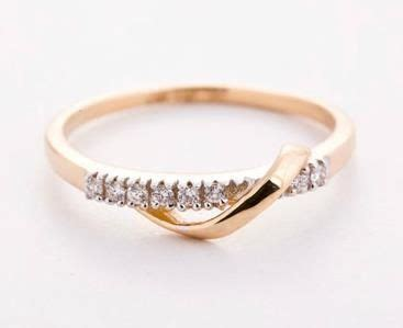 tanishq gold jewellery ring designs with price www