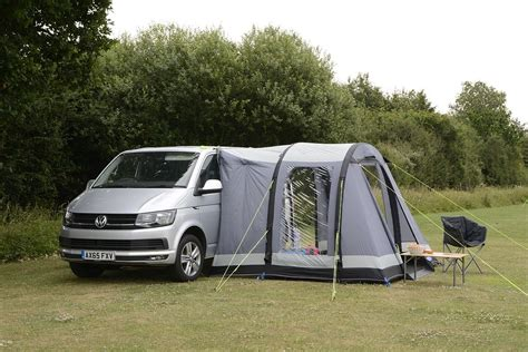 vw drive away awning ka travel pod trip air drive away awning vw