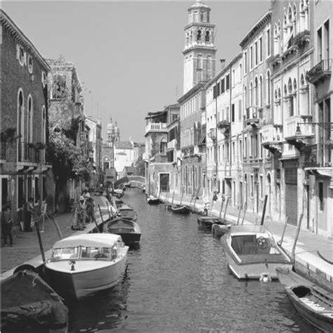Italian Genealogy Marriage Records Image Gallery Italy S History