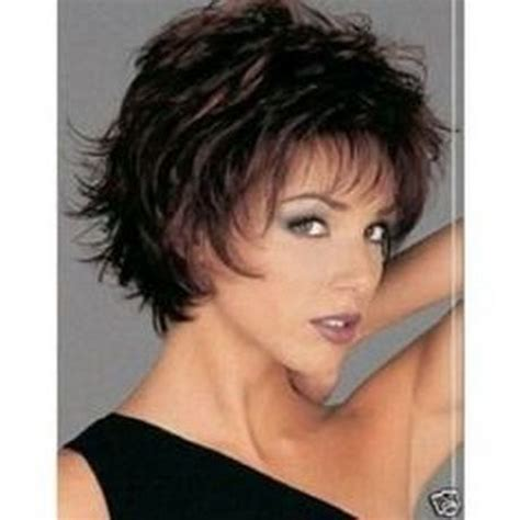 after forty hairstyles sassy short hairstyles hair styling pinterest short