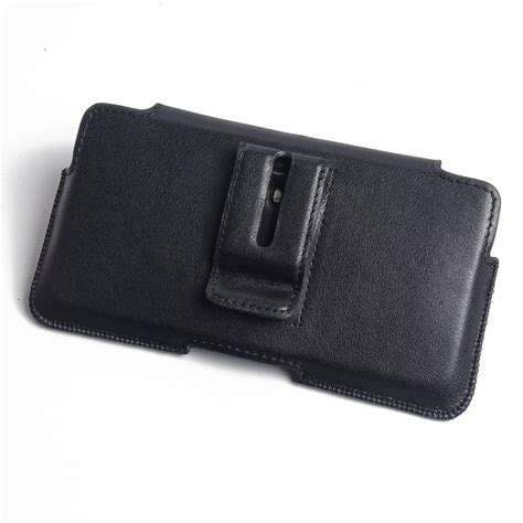 Asus Zenfone Selfie 5 5 Zd551kl Wallet Leather Flipcase Retro Dompet asus zenfone selfie zd551kl leather holster pouch black stitch