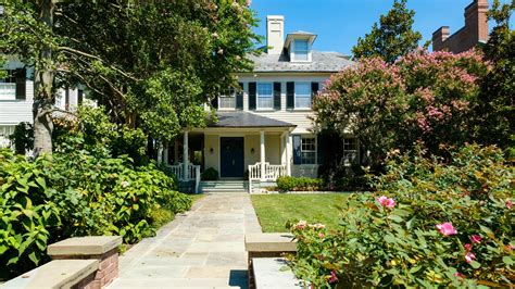 buy house in dc here is the required salary to buy a home in d c curbed dc