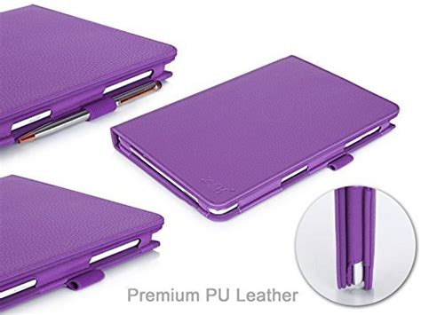 Smart Conjoined Polyurethane For 9 7 Premium Casing fyy premium leather smart for galaxy tab a 9 7 android authority