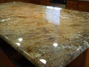 uses of granite granite objects