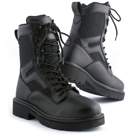 lace up motorcycle boots tuzo mercenary lace up motorcycle combat ankle biker boots