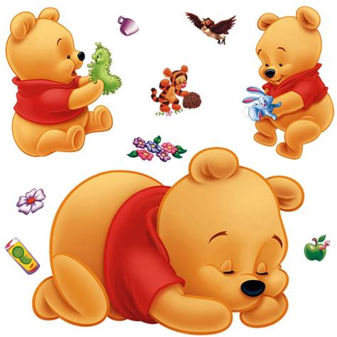 imagenes de winnie pooh bebe con movimiento im 225 genes de winnie the pooh