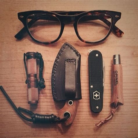 Swiss Army Chain Termurah For Cool moscot lemtosh eyeglasses maratac copper led aaa flashlight boker plus gnome neck knife