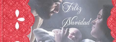 imagenes nacimiento jesus para facebook portada para facebook de feliz navidad im 225 genes con frases