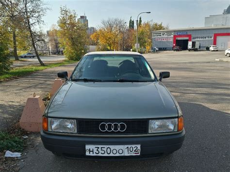 free car manuals to download 1989 audi 80 security system service manual install transmission 1989 audi 80 1989 audi 80 1 6 td for sale 1 500 jos 233
