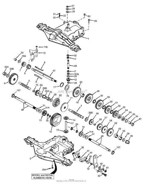 ford triton alternator wiring diagrams pdf ford wiring