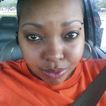 rough eyebrow hairs newrain eyebrow threading 19 reviews hair removal