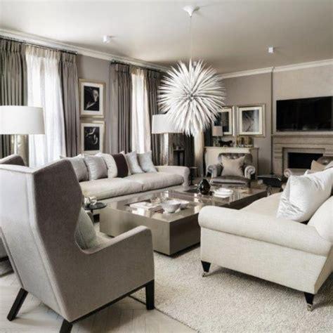 Fabrics And Home Interiors Alexandra Public Relations Kelly Hoppen