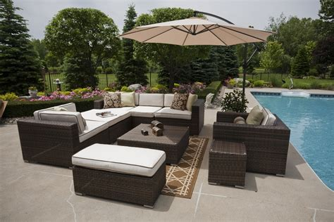 patio furniture and beyond for 2012