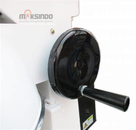 Mixer Roti 3 Liter mesin mixer planetary 20 liter mks 20b toko mesin