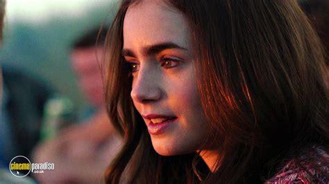 film love rosie subtitle indonesia watch love rosie online subtitles videoacfer