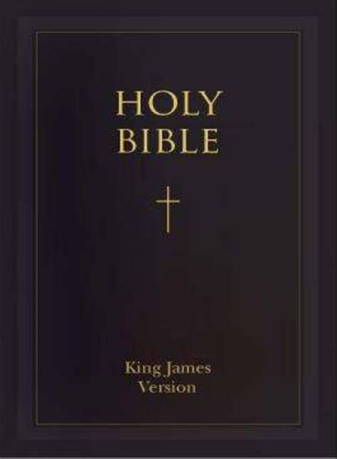 holy bible best the holy bible the quot book of all books quot the book that contains the never ending powerful and