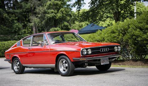 1970s audi stubs auto audi 100 coup 233 s 1970 1976
