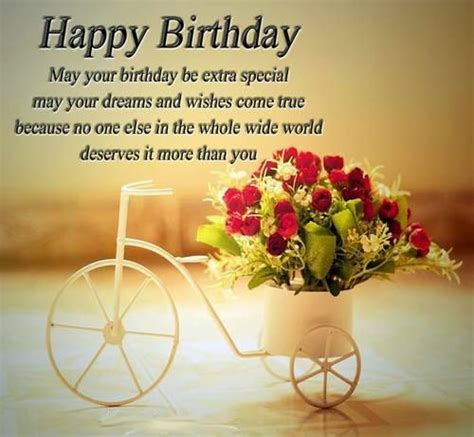 Birthday Wishes Quotes Happy Birthday Wishes Quotes For Best Friend This Blog