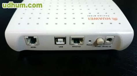 Modem Huawei Smartax Mt882a free program installation modem huawei smartax mt882 filefamous