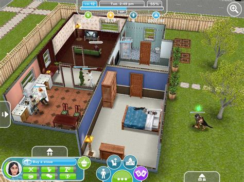apk the sims freeplay the sims freeplay apk mod hile v5 30 3 indir