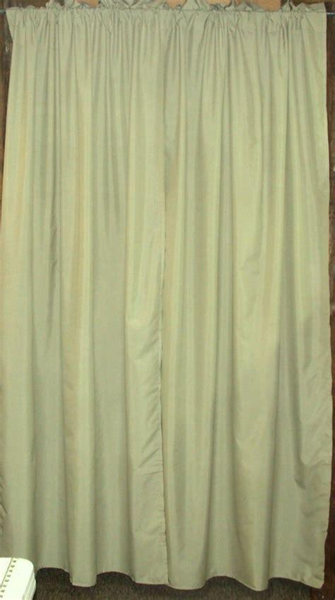 celery green curtains celery green curtains 28 images celery green curtains