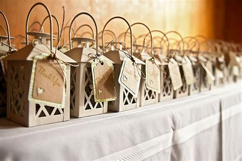 diy rustic wedding shower ideas rustic wedding favors ideas pass the to