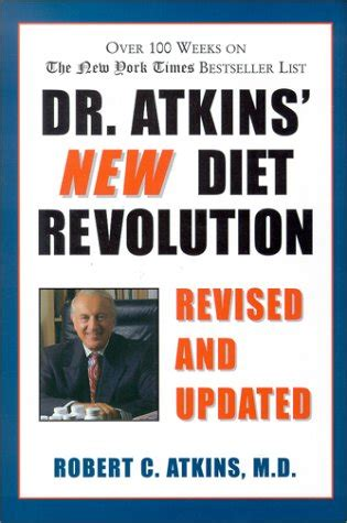 atkins induction phase term atkins diet induction phase results physiotherapy
