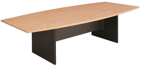 Boat Shaped Boardroom Table Boat Shaped Boardroom Table All Storage Systems