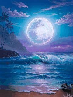imagenes de paisajes en movimiento finding sanctuary full moon in sagittarius pagans