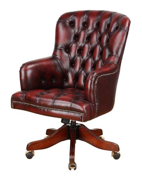 was heißt stuhl auf englisch chesterfield b 252 ro drehsessel und st 252 hle