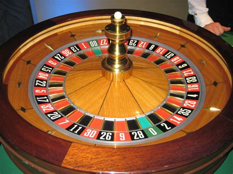 best 25 table ideas on casino