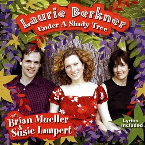 doodlebug laurie berkner 8 best images about it s okay to make mistakes on