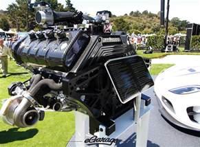 Koenigsegg Engine Koenigsegg Agera R Engine Photography By Nic Jimenez For