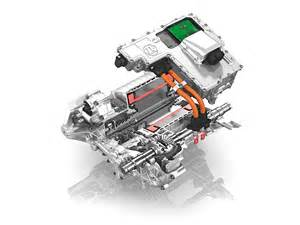 Electric Car Motor Drive More Electric Axles On The Way A Look At The Tech Your