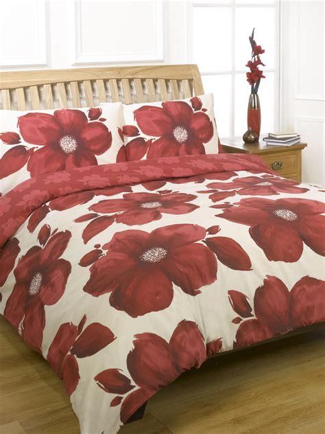 White Single Bedding Sets Duvet Quilt Cover Bedding Set White Single King Kingsize King