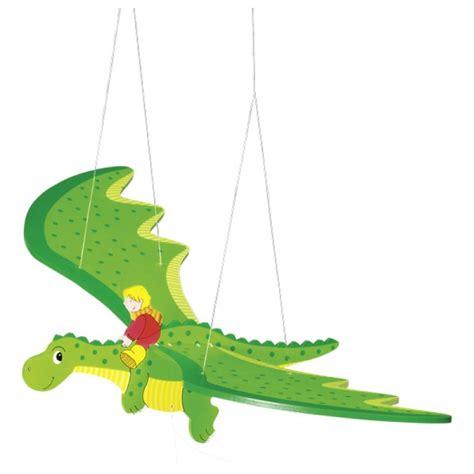kinderzimmer deko drachen schwing drache tolle drachen deko im kinderzimmer oder