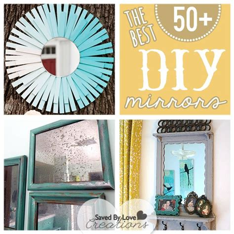 diy eco friendly decorations 17 best images about crafts on crafts diy jewelry organizer and cork trivet