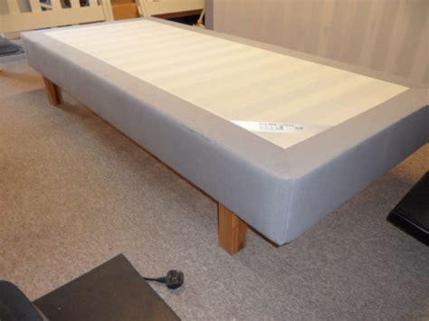 letto contenitore sultan letto sultan sultan alsarp letto con contenitore x