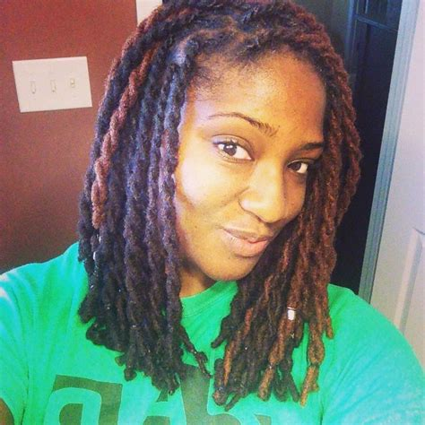 47 best medium locs images on pinterest natural