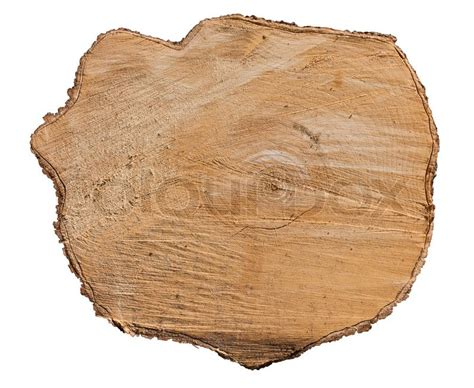 cross section of a tree trunk cross section of tree stump stock photo colourbox