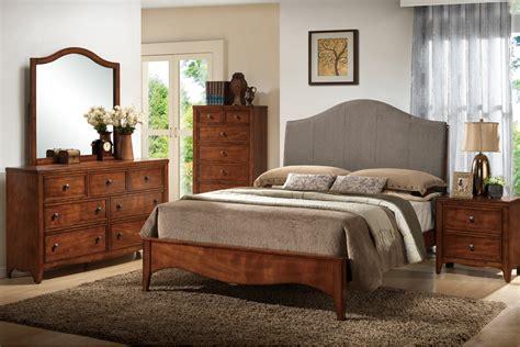 mahogany bedroom furniture contemporary mahogany bedroom furniture contemporary 28 images