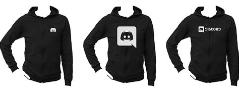discord hoodie discord swag shop is live discord blog