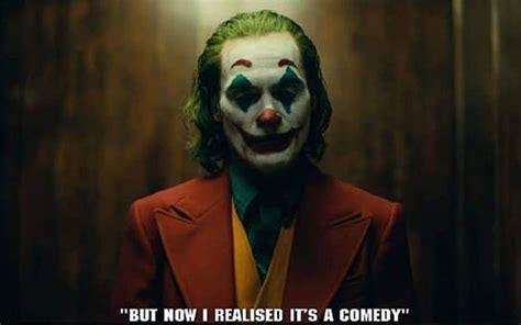 kata kata joker bijak terbaru  menusuk hati