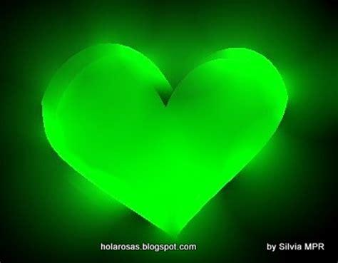 Imagenes Verdes De Amor | imagenes de amor amor love imagenes de corazones